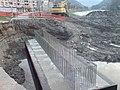 Мост - panoramio - vv'vv.jpg