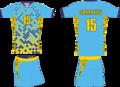 Мужская игровая форма волейбольной команды Алтай-1.png
