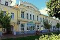Муром, Ленина, 19.jpg