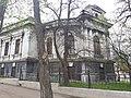 Міська лікарня в Одесі.jpg