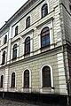 М-н Вірменський Ринок, 5 IMG 9314.jpg