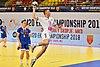М20 EHF Championship MKD-GBR 20.07.2018-9108 (43486629482).jpg