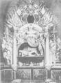Надгробок Костянтина Острозького.tif