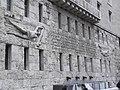 Нечто из фашисткого прошлого - panoramio.jpg