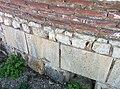 Област Монтана - Гр. Монтана - Антична крепост - Кастра ад Монтанезиум - (19).jpg
