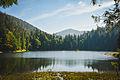 Озеро Синевир 4.jpg