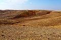 Осенний пейзаж юга Соль-илецкого района - panoramio.jpg