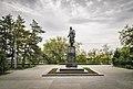 Памятник Герою Советского Союза Хользунову В.С.jpg