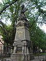Памятник Котляревському 1557.JPG