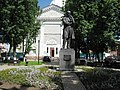 Памятник Чайковскому (Клин).jpg