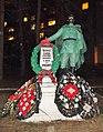 Памятник участникам ВОВ в г. Невель.JPG