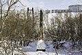 Памятный знак в честь открытия Печорского угольного бассейна.jpg