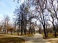 Парк Семёновское, Москва.jpg