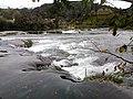 Парк природе ријека Уна 85.jpg