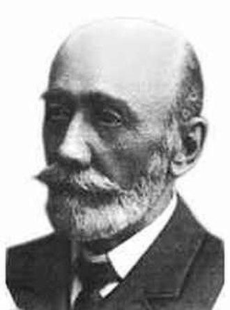 Pyotr Gorlov - Image: Петр Горлов 1904