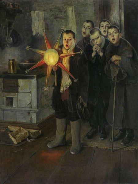 File:Пимоненко Колядки 1880.jpg