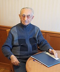 Писатель Грибов Юрий Тарасович 1.jpg