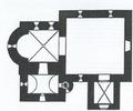 План костела Святого Якуба Ветшиго.png