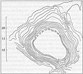 План мсціслаўскага дзяцінца (Замкавай гары).jpg