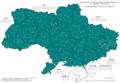 Позачергові вибори Президента України 25.05.2014 Карта ТВО.PNG