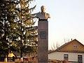 Помнік Якубу Коласу (Мікалаеўшчына).jpg