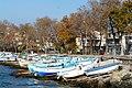 Поморие - Рибарско пристанище - panoramio.jpg