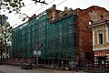 Производственный корпус пивоваренного завода на Сибирской.jpg