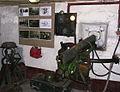Пулемет Максима на станке НПС-3.jpg