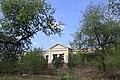 Развалины Сысертской старины - panoramio (1).jpg