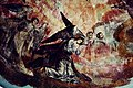 Роспись Спасо-Преображенского собора.jpg