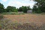 Руины Воздвиженки - panoramio.jpg