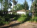 Руины усадьбы Погост 14.jpg