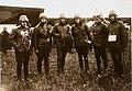 Русские авиаторы, 1915.jpg