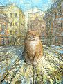 Рыжий питерский кот.jpg