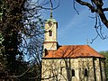 СК 6 - Црква Светих Апостола Петра и Павла Топчидер 01.jpg
