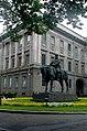 СПб.Памятник Александру Третьему.jpg