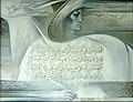 Салават Юлаев. (Национальный герой Башкирского народа)..jpg