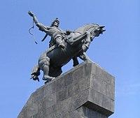 Салават Юлаев - panoramio.jpg