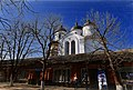 Свято-Благовіщенський монастир, м. Ніжин. (2).jpg