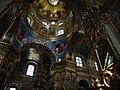 Свято-Успенский собор, Почаевская лавра.JPG