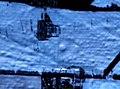 Світло-тіньове супутникове зображення мікрорельєфу місцевості.jpg