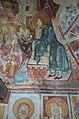 Св. Архангел Михаил - Радожда фреска 01.jpg