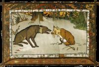Сказка о лисичке-сестричке и волке 4 crop.png