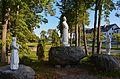 Скульптуры - panoramio (4).jpg