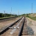 Соль-Илецк, Оренбургская область - panoramio.jpg