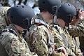 Спецпризначенці ЗС України десантувалися з військово-транспортних літаків і вертольотів (26613279953).jpg