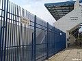Стадион 5.jpg