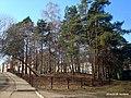 Старое кладбище деревни Середома - panoramio.jpg