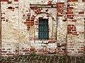 Старые стены.jpg