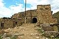 Старый аул Корода в Дагестане.jpg